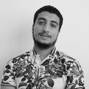 Zohair Davud